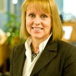 Christine Matsinger