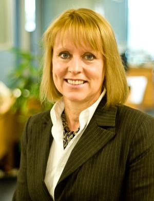 Franchising and Estate Disputes Lawyer Sunshine Coast