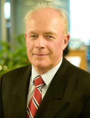 Image of Lawyer Malcolm McColm